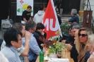 1. Mai Fest_16