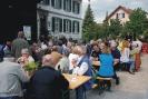 1. Mai Fest_6